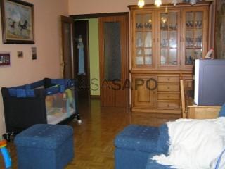 Ver Piso 2 habitaciones, Los Campos en Corvera de Asturias