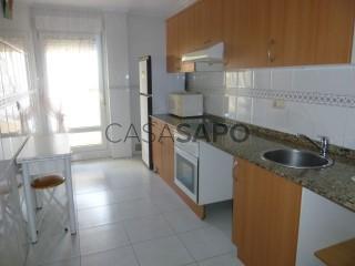 Ver Piso 1 habitación, Coto Carcedo en Castrillón