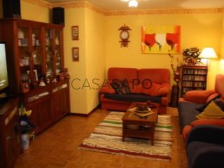 Ver Dúplex 3 habitaciones, Coto Carcedo en Castrillón