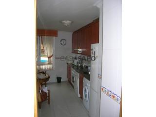 Ver Piso 2 habitaciones en Avilés