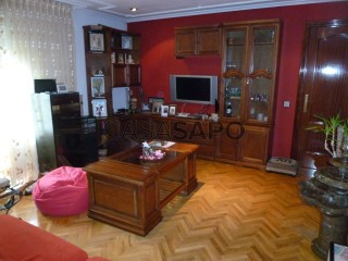 Ver Piso 3 habitaciones, Trasona en Corvera de Asturias