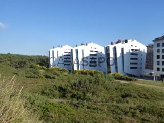 Ver Piso 3 habitaciones, Salinas en Castrillón