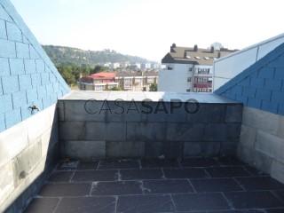 Ver Ático 2 habitaciones, Salinas en Castrillón