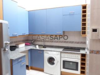 Dúplex 2 habitaciones, Duplex, Centro, Avilés, Avilés