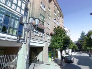 Ver Piso 1 habitación en Oviedo