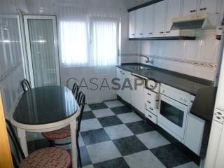 Ver Piso 3 habitaciones, Las Vegas, Corvera de Asturias, Las Vegas en Corvera de Asturias