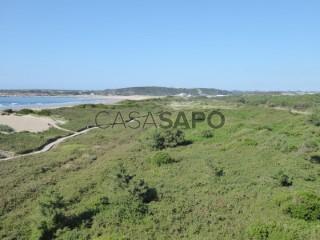 Ver Piso 2 habitaciones, Salinas en Castrillón