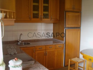 Ver Piso 4 habitaciones, Cancienes en Corvera de Asturias