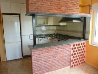 Piso 2 habitaciones, Favila, Trasona, Corvera de Asturias