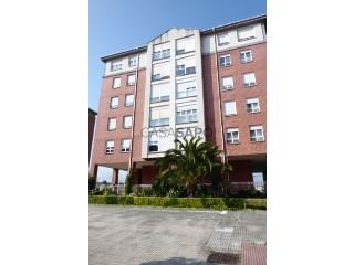 Ver Piso 3 habitaciones, Los Campos, Corvera de Asturias, Los Campos en Corvera de Asturias
