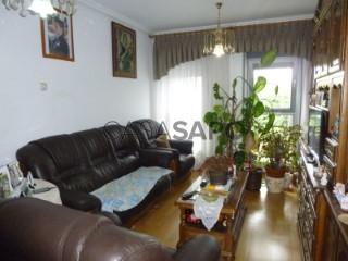 Ver Piso 2 habitaciones, Raíces Nuevo, Castrillón, Asturias, Raíces Nuevo en Castrillón