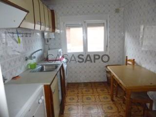 Ver Piso 3 habitaciones, Las Vegas en Corvera de Asturias