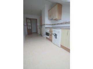 Ver Piso 2 habitaciones, Piedras Blancas en Castrillón