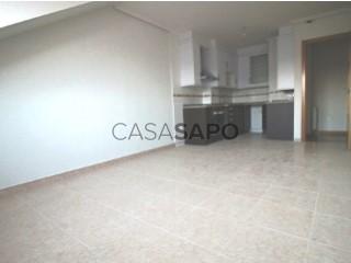 Ver Piso 1 habitación, Piedras Blancas en Castrillón
