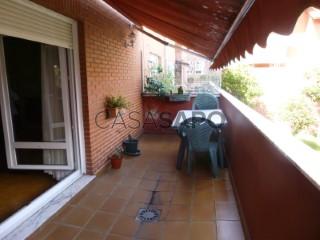 Ver Piso 3 habitaciones, Coto Carcedo en Castrillón