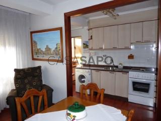 Ver Piso 3 habitaciones, Raíces Nuevo en Castrillón