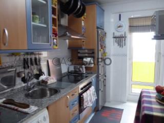 Dúplex 2 habitaciones, Coto Carcedo, Castrillón