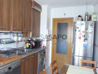 Ver Piso 3 habitaciones, Los Campos en Corvera de Asturias