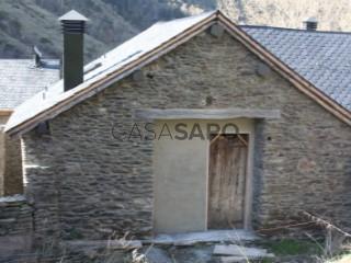Ver Casa rústica , Berros Sobira en La Guingueta dÀneu