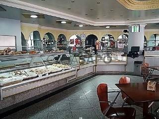 See Bakery / Cakery, Mangualde, Mesquitela e Cunha Alta, Viseu, Mangualde, Mesquitela e Cunha Alta in Mangualde
