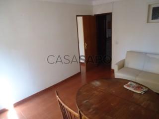 See Apartment 6 Bedrooms +1, Praça Paiva Couceiro (São João), Penha de França, Lisboa, Penha de França in Lisboa