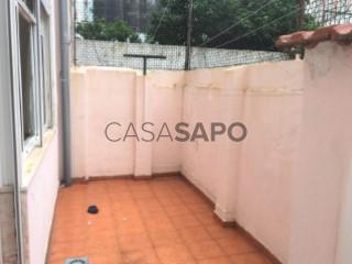 Ver Apartamento T1+2, Campolide em Lisboa