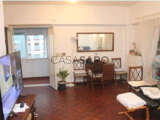 Ver Apartamento T2, Damaia de Baixo, Águas Livres, Amadora, Lisboa, Águas Livres na Amadora