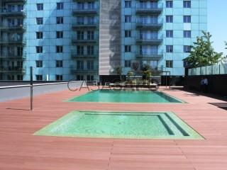 Ver Apartamento T4 Com garagem, Avs. Novas (Nossa Senhora de Fátima), Avenidas Novas, Lisboa, Avenidas Novas em Lisboa