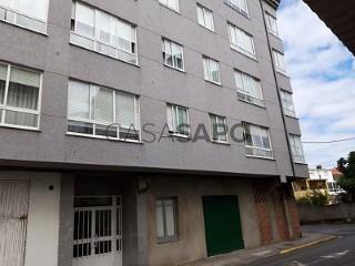 Ver Piso 2 habitaciones con garaje, Ares (San José) en Ares