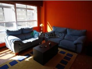 Piso 3 habitaciones, Caranza, Ferrol, Ferrol