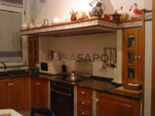 Ver Piso 3 habitaciones en Ferrol