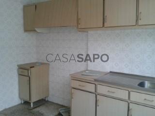 Ver Piso 4 habitaciones en Ferrol