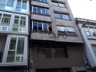 Ver Piso 2 habitaciones en Ferrol