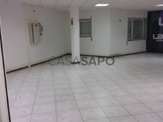 See Warehouse, Covelas, Trofa, Porto, Covelas in Trofa