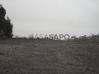 Voir Terrain Industriel, Custóias, Leça do Balio e Guifões, Matosinhos, Porto, Custóias, Leça do Balio e Guifões à Matosinhos