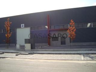 See Warehouse , Silvares, Pias, Nogueira e Alvarenga in Lousada