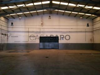 See Warehouse, Bougado (São Martinho e Santiago), Trofa, Porto, Bougado (São Martinho e Santiago) in Trofa