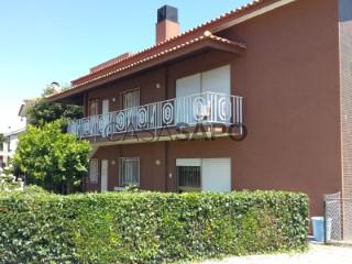 Ver Moradia T14 com garagem, Aldoar, Foz do Douro e Nevogilde no Porto