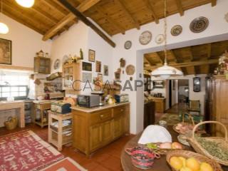 Ver Casa 3 habitaciones, Vilar, Cadaval, Lisboa, Vilar en Cadaval