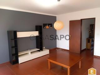 Ver Apartamento T3, Alfeizerão em Alcobaça