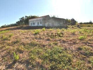 See Land , Salir de Matos in Caldas da Rainha