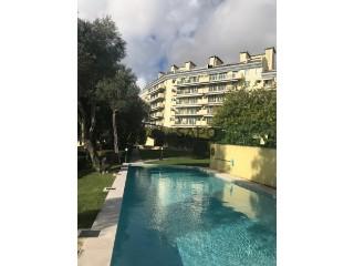 Ver Apartamento T3 Com garagem, Estrela (Lapa), Lisboa, Estrela em Lisboa
