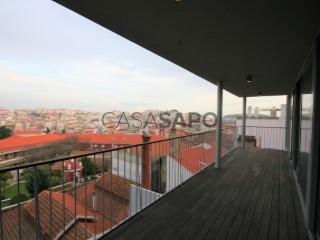 Ver Apartamento 2 habitaciones Con garaje, Gomes Freire (São Jorge de Arroios), Lisboa, Arroios en Lisboa