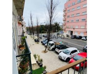See Apartment 2 Bedrooms With garage, Gomes Freire (São Jorge de Arroios), Lisboa, Arroios in Lisboa