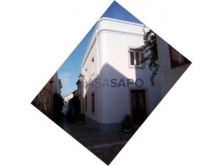 Ver Pareado 3 habitaciones, Cascais e Estoril, Lisboa, Cascais e Estoril en Cascais