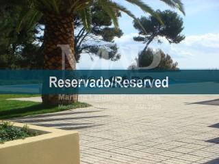 Ver Villa T4 Duplex com garagem, Cascais e Estoril em Cascais