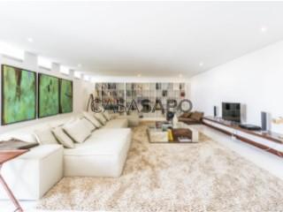 Ver Casa 4 habitaciónes, Duplex con garaje, Colares en Sintra