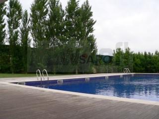 Voir Appartement 5 Pièces Avec garage, Manique, Cascais e Estoril, Lisboa, Cascais e Estoril à Cascais