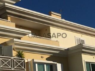 Ver Apartamento 2 habitaciones Con garaje, Cobre (Cascais), Cascais e Estoril, Lisboa, Cascais e Estoril en Cascais