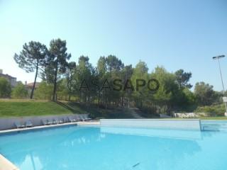 Ver Apartamento 2 habitaciones Con garaje, Quinta da Graciosa (Estoril), Cascais e Estoril, Lisboa, Cascais e Estoril en Cascais